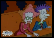 Rugrats - Reptar on Ice 189