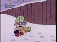 Rugrats - The Blizzard 35