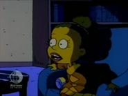 Rugrats - The Last Babysitter 242