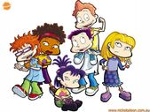 Rugrats-All-Grown-Up-all-grown-up-30089527-1024-768