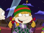 Rugrats - Babies in Toyland 1138