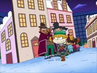 Rugrats - Babies in Toyland 865