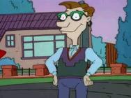 Rugrats - Be My Valentine (121)