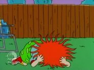 Rugrats - Brothers Are Monsters 170