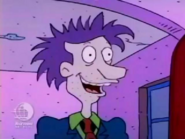 Rugrats - Chuckie is Rich 233