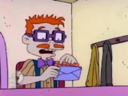 Rugrats - Chuckie is Rich 28
