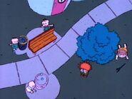 Rugrats - Cradle Attraction 108