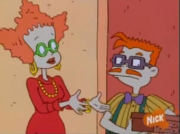 Rugrats - Mother's Day (195)