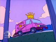 Rugrats - Princess Angelica 232
