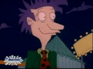Rugrats - Reptar's Revenge 70
