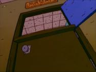 Chanukah - Rugrats 370