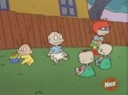 Rugrats - A Dose of Dil 246