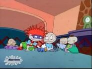 Rugrats - All's Well That Pretends Well 79