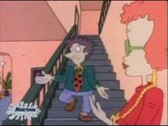 Rugrats - Aunt Miriam 76