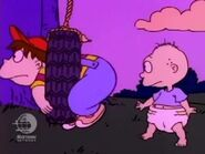 Rugrats - New Kid In Town 88