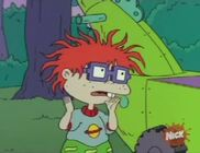 Rugrats - Partners In Crime 119