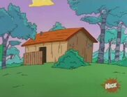 Rugrats - Partners In Crime 173