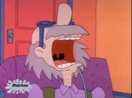 Rugrats - Ruthless Tommy 153