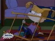 Rugrats - Toys in the Attic 109