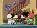Rugrats - A Rugrats Kwanzaa 118.png