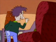 Rugrats - Angelica Orders Out 74