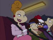 Rugrats - Babies in Toyland 169