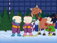 Rugrats - Babies in Toyland 994