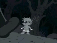 Rugrats - Curse of the Werewuff 141