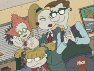 Rugrats - Early Retirement 23