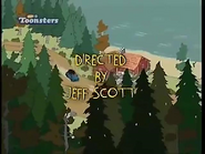 Rugrats - Fountain Of Youth 5