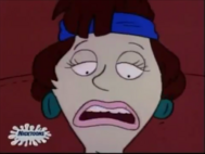 Rugrats - Game Show Didi 136