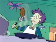 Rugrats - Grandpa Moves Out 10