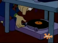 Rugrats - Home Movies 12