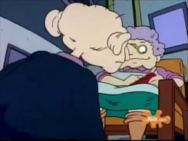 Rugrats - Home Movies 3
