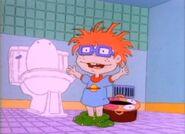 ChuckieVsThePotty-ChuckieThinksHeDoesntHaveToGo