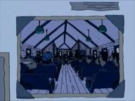 Rugrats - A Rugrats Kwanzaa (310)