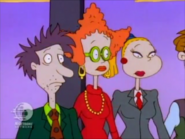 Rugrats - Angelica Orders Out 414