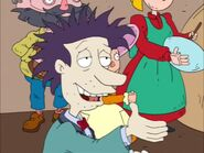 Rugrats - Babies in Toyland 1017