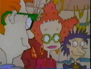 Rugrats - Candy Bar Creep Show (16)