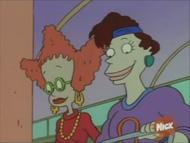 Rugrats - Chuckie's Complaint 253