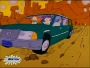 Rugrats - Graham Canyon 148