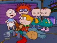 Rugrats - Hiccups 278