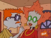 Rugrats - Mother's Day (204)