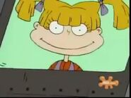 Rugrats - Piece of Cake 91