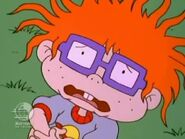 Rugrats - Potty-Training Spike 38