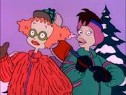 Rugrats - The Santa Experience (154)