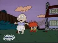 Rugrats - The Seven Voyages of Cynthia 187