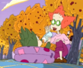 Rugrats - Acorn Nuts & Diapey Butts 24.png