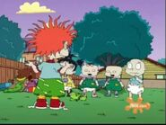 Rugrats - Adventure Squad 80