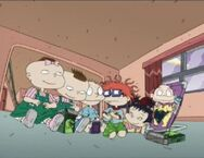 Rugrats - All Growed Up 04